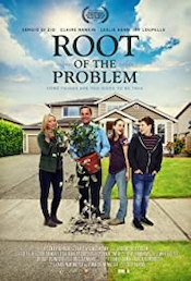 Root of the Problem