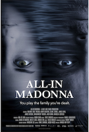 All-In Madonna