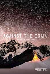 Against the Grain: A Guide to Nonconformity
