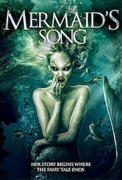 Mermaid's Song