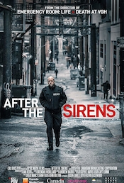After the Sirens