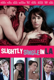 Slightly Single in L.A.